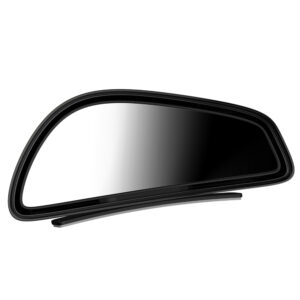 Baseus Large View Reversing & Blind Spot Auxiliary Mirror