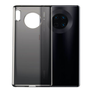 Baseus New Clothes Case For Huawei Mate 30