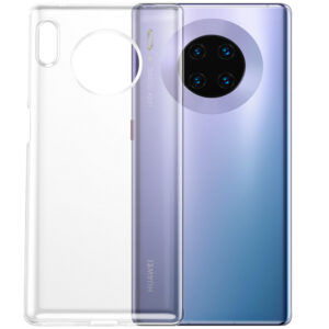 Baseus New Clothes Case For Huawei Mate 30 Pro
