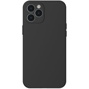 Baseus Liquid Silicone Protective Case for iPhone 12 Pro (6.1inch)