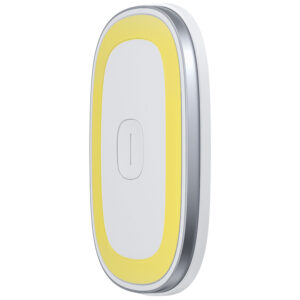 Baseus One Touch Wireless Slim Magnetic Multiple Use LED Portable Light