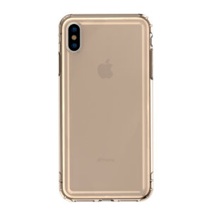 Baseus Safety Airbags Case for iPhone X & XS